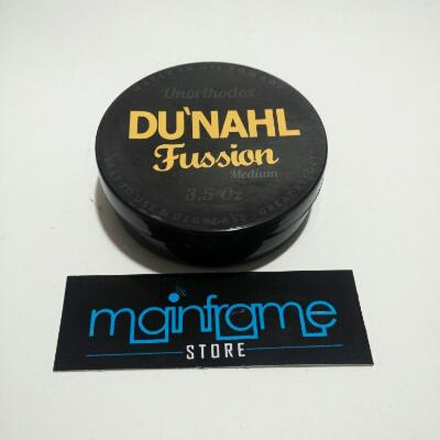 Du'nahl Fussion - Medium