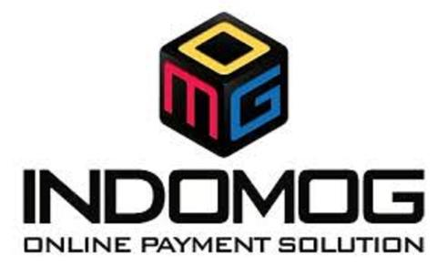 JUAL VOUCHER INDOMOG(MOGPLAY) MURAH