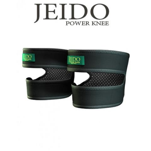 Jeido Power Knee ori KOREA Terapi Lutut seen on tv jedo oshop