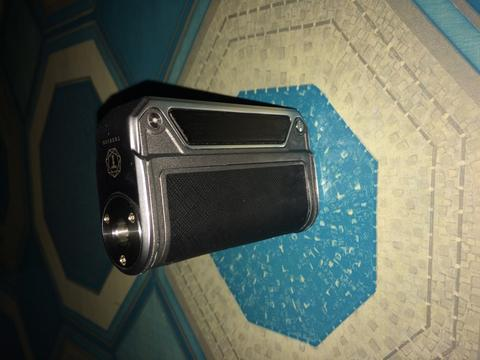Vape Therion DNA 75 Mod Only