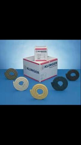Gland Packing Klinger