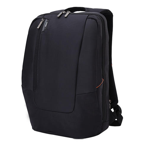 +++ Original Digital Bodyguard DTBG Business Backpack Laptop Bag D8200W 15.6 Inch +++