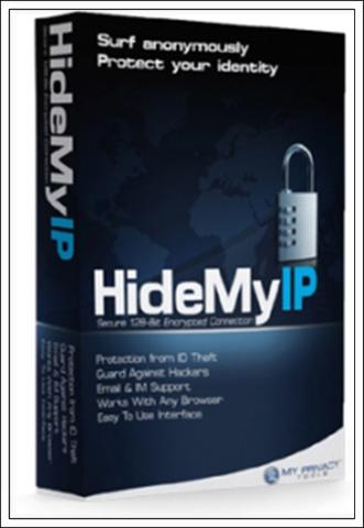 PROMO HideMyIP Proxy/VPN (Discount Up to 45% for Lifetime)