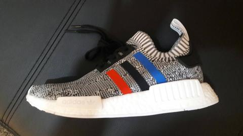 nmd r1 og in Queensland Australia Free Local Classifieds