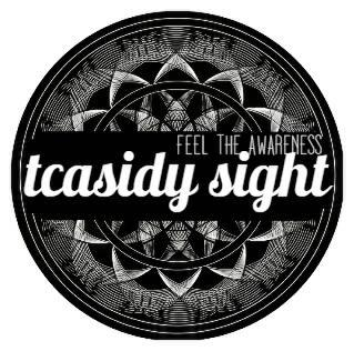 TCasidy Sight Shop (Love and Lust on Balm, Liquid, Candles, etc)