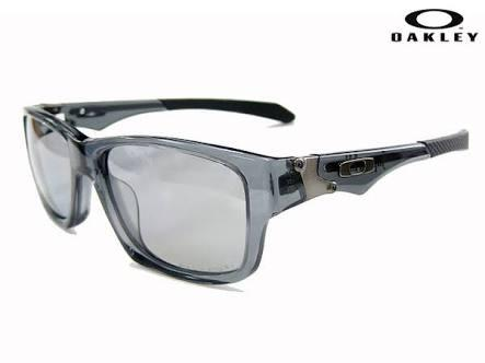 3cd4cce5cd6 discount code for kacamata oakley jupiter squared lx dark ash light grey  polarized original a457a de9bf