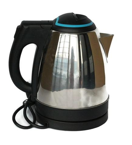 Kettle Electric teko elektrik