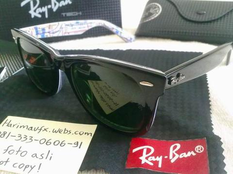 discount code for kacamata sunglasses rayban wayfarer kw super 3b109 be589 f23b3d2916