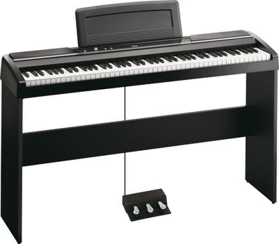 Digital Piano KORG SP-170DX