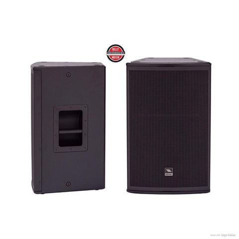 ***BILLY MUSIK*** Speaker Pasif LT12P 12inch 600w 2-way