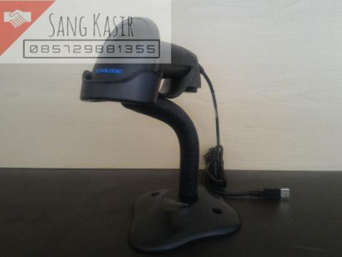 Barcode Scanner Scanlogic Cs700