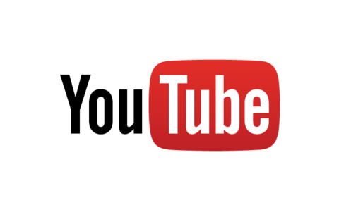 Jasa Subscriber , View & Likes Youtube