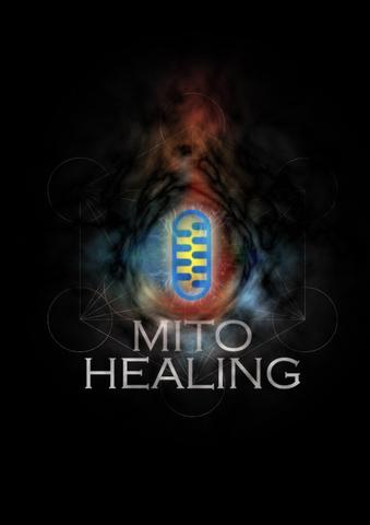 TUMOR, CANCER and SOUL HEALING THERAPY WITH FAITH.