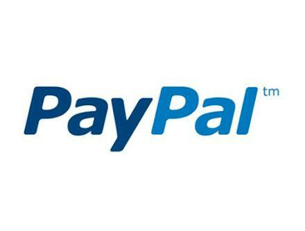 Saldo Paypal, Skrill, Payza, Perfect Money