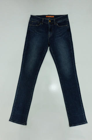 UNIQLO JEANS Skinny Fit