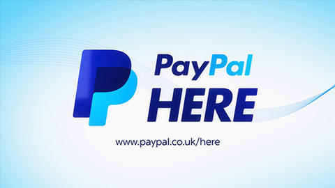 ⌘ Jual Account Paypal Verified Type Premier Stock 2 Unit ⌘