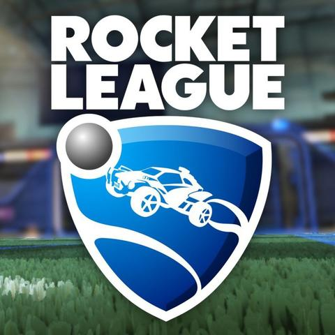 Rocket League NVIDIA Redeem Code