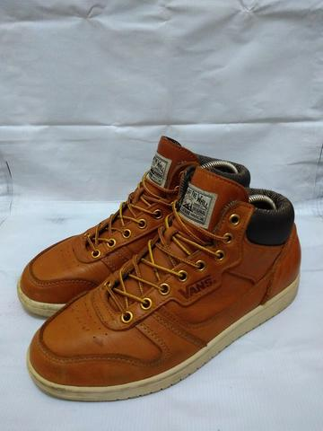 0588e71a4 ... where to buy tas superdry sepatu adidas zx 700 phantom puma tx 3 reebok  b9f95 45ca1