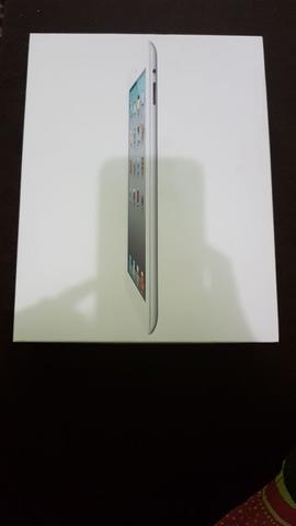 iPad 2 32Gb Wifi + 3G ex iBox