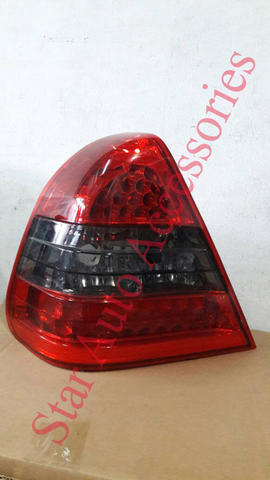 Tail Light / Stop Lamp Mercedes Benz W202