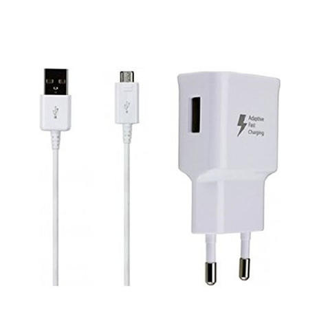 Charger Samsung Note4/S6 Dll