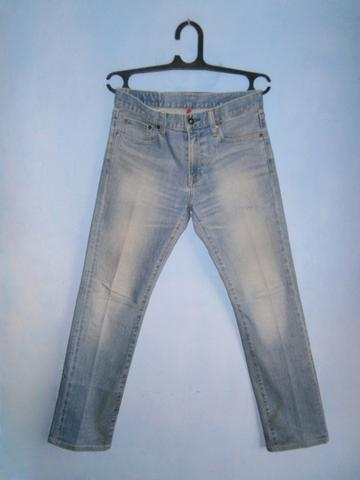 Celana Uniqlo Jeans Part 18