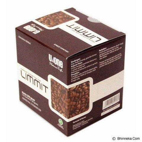 LIMMIT COFFEE