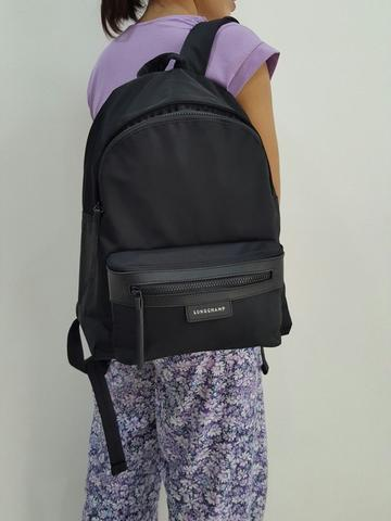 LONGCHAMP NEO - Backpack (Grade ORI)