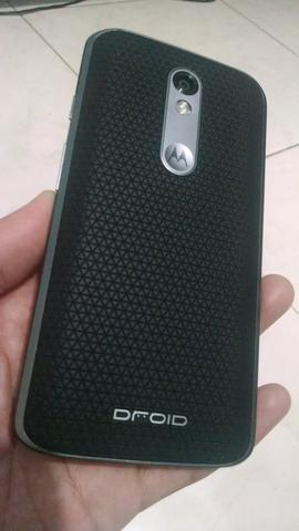Motorola Droid Turbo 2 XT1585 , Mulus 98%, Normal, Bonus...