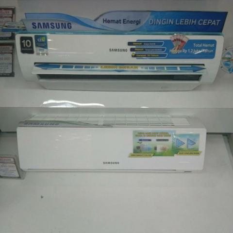 Kredit Ac Smart Inverter Super Murah