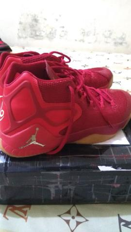 "Jordan Melo M12 ""Big Apple"" not release Indo Original"