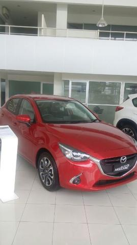 ALL NEW MAZDA 2 R AT TDP 25JTAN