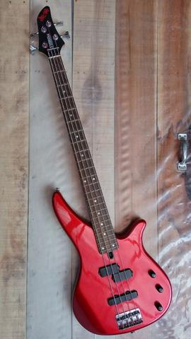 yamaha electric bass guitar rbx270j