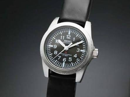 want to buy seiko sus military 4s15