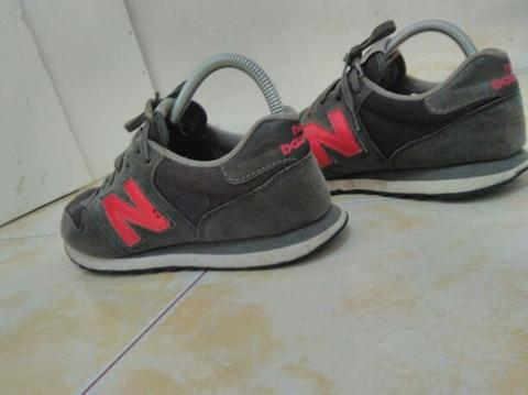 New Balance 500 Second
