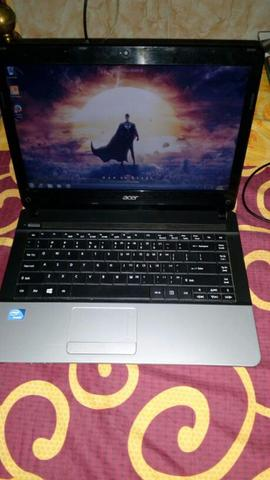 Laptop Acer E1-431 Second Istimewa