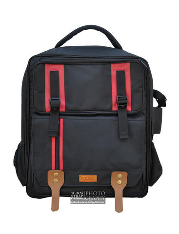 TAS DRONE BACKPACK DJI PHANTOM ,SYMA, XIRO