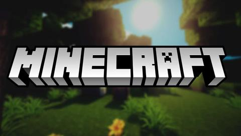 [littleojisan] Minecraft [PC - MOJANG]