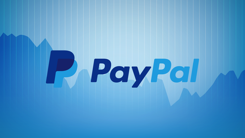 Jasa Pembayaran,Top Up, Reload Saldo Paypal Balance Legal Aman No Dispute Murah