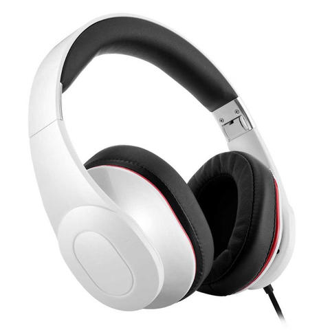 Fashion Foldable Headphone For PS4 Xbox One