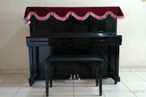 Piano Kawai Made In Japan