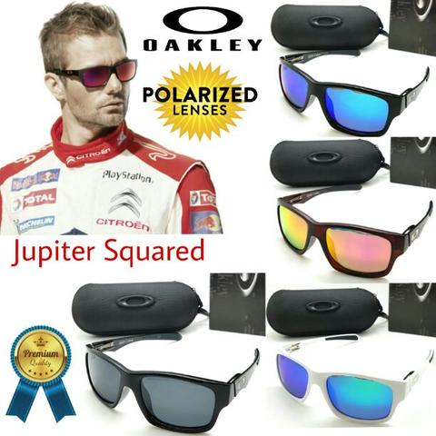312a7dc8a08 ... where can i buy kacamata oakley jupiter squared keren dan sporty c508c  ecbed