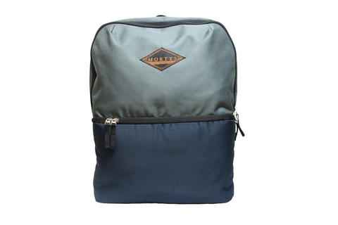 Mortys backpack/ransel for sneakers