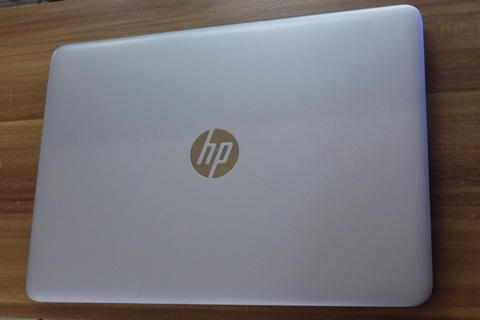 bang and olufsen hp elitebook. hp elitebook 820 g3 i5 ssd256gb bang \u0026 olufsen not sony vaio dell i7 spectre zbook and hp