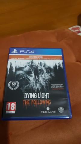bd games ps4 dying light following the reg 2