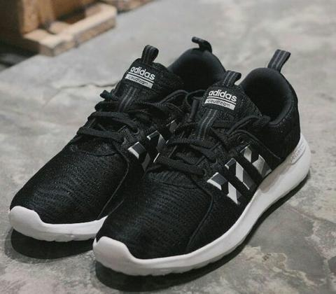 order adidas neo lite racer indonesia 90319 0490d