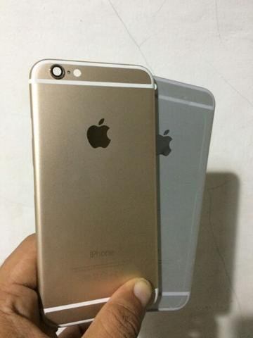 Jual iPhone 6 048d0c1226