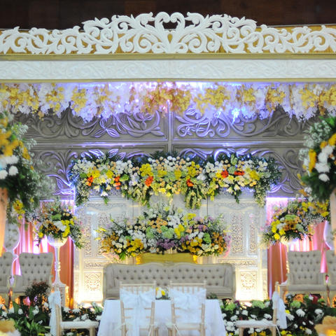 Wedding venues in sacramento choice image wedding dress decoration harga wedding decoration bogor choice image wedding dress decoration and refrence junglespirit Image collections