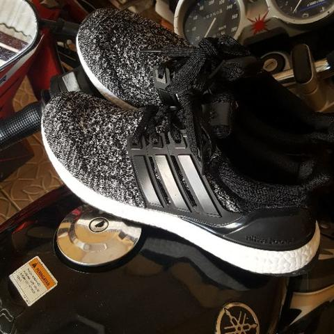adidas ultraboost x reigning champs