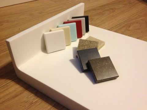 solid surface murah